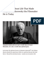 82 Maxims About Life That Made Alejandro Jodorowsky the Filmmaker He is Today.pdf