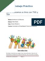 TP-intro-educación-sistemas-educativos-2016.docx