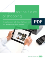 Retail_Industry_Trends_2016.pdf