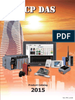 ICP DAS CATALOG TRANSMISOR STRAIN GAGE.pdf
