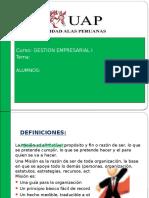 1ra-exp (1)