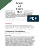 Actividad-Enzimatica (1)