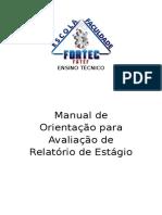 Manual de Estagio 2015 2