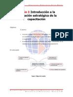 CFS03Lectura
