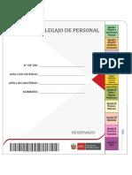 Legajo (1)