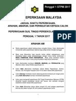 penggal satu.pdf