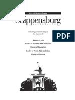 04-06.pdf