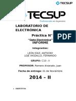 Lab. 6