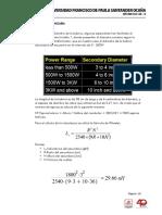 Microsoft Word Proyecto Bobina de Tesla Electromagnetismo (2)