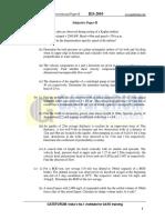 CE-Conventional Paper-II-2010.pdf