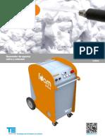 Catalogo Foam Active Plus
