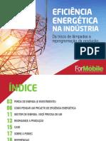 Ebook ForMobile EficienciaEnergetica