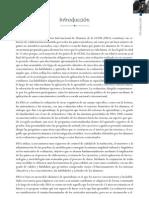 PISA 2006 Perspectiva General