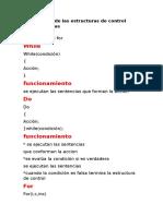 Examen Programacion Digital