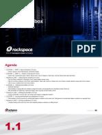 Docker Toolbox Workshop 150519204106 Lva1 App6892