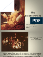 The Enlightenment powerpoint.pdf