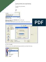 sketchup_import-cad.pdf
