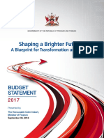 Budget Statement 2017 for Web