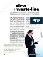 1.1.07_ClearViewoftheWasteLine_WorksManagement.pdf