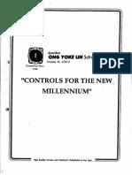 Control of Millennium.pdf