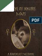 Eoa Maps Netbook