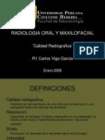 CALIDAD rx.pdf