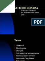 infeccinurinarianuevo-1217536113380232-9