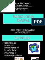 RXDIGITAL.pdf
