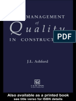 mgmt quality in const.pdf