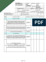 Saic-w-2xxx-15 Pre Welding & Joint Fit-up Inspection