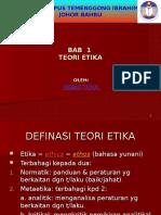 bab_1_Teori_etika