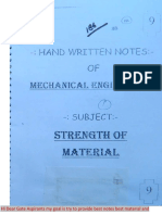 Strength of Material-ME-ME (gate2016.info) (1).pdf