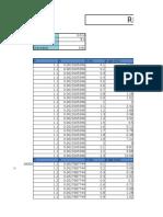 Proyecto Final - Diseño de Canales