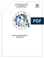 BASES DE HISTOLOGÍA MÉDICA (1).pdf