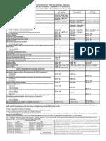 Acad Calendar 16-17
