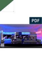 Studio 3D Graphics