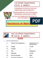 Resistencia de materialesII_L.Vargas Moreno_Clases RI 2011 II.UNSCH.pdf