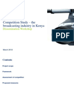 Competition_Study_the_broadcasting_industry_in_Kenya.pdf