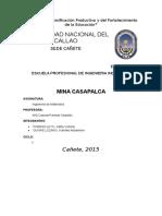 MINA CASAPALCA.docx