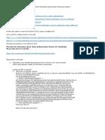 ccertauth.pdf