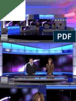 tv-set-designs-com_dual-set-01.pdf