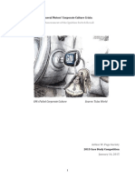 General-Motors-Case-Study-2015.pdf