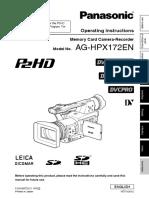 AG-HPX172EN(VQT1U95-2)_E