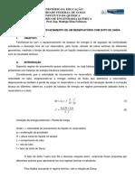 Tempo de Esvaziamento.pdf