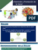 Educación en Nutrición y Promoción de la Salud.pdf