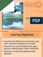 Stevenson9e Ch5s PDF