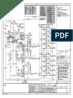FAC1-Z-833001_Rev-5