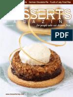 Desserts Magazine 10