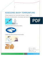 ASSESSING BODY TEMPERATURE.docx
