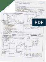 STPM Chemistry Term 1 TOPIC 4 MATTER